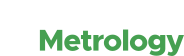 Marketing Metrology Logo