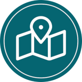 icon for local seo digital marketing services